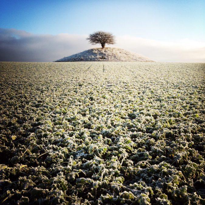 FROZEN IN TIME_Jessika_Johannsen_Landscapes_1stPlace