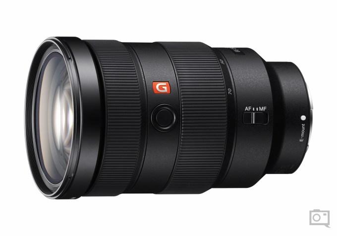 GM Lenses 4
