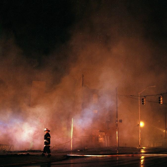 4_28_15_Scans_Baltimorefire_ 001