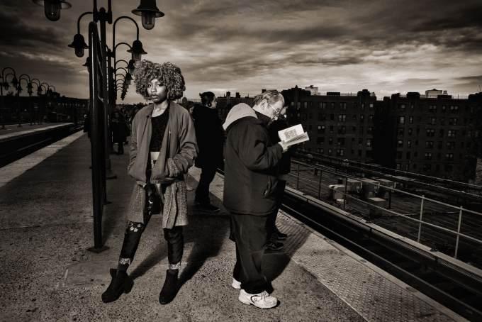 Subway Girls_Janice_Look Three_062-SepEdit