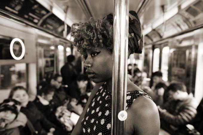 Subway Girls_Janice_Look Two_156-Edit
