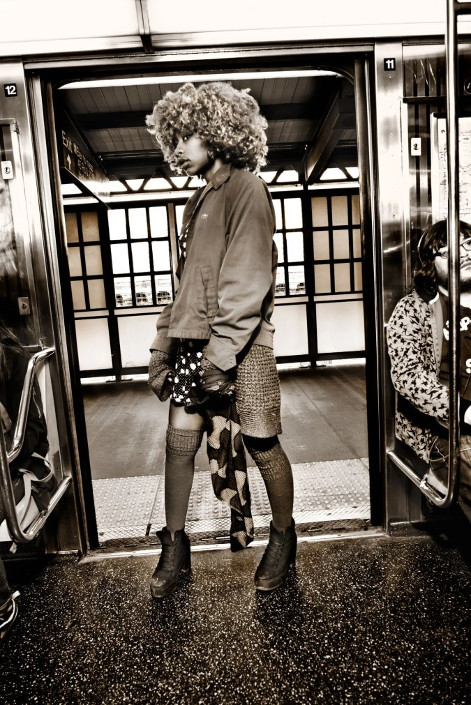 Subway Girls_Janice_Look Two_233-Edit