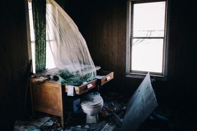 davelawrence_abandoned-10
