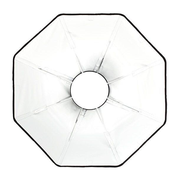 101220-OCF-Beauty-Dish-White-2'-003
