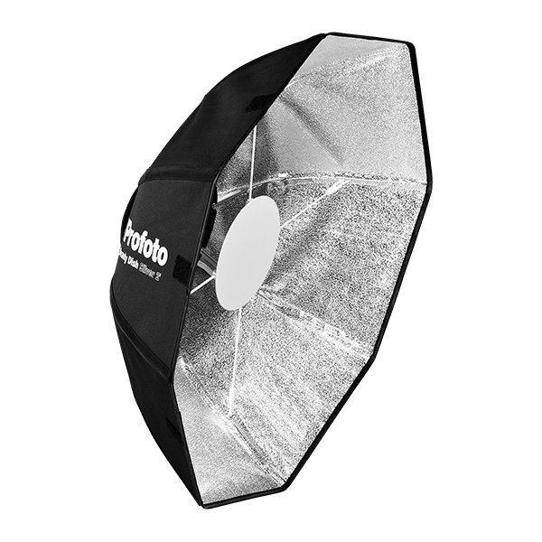 101221-OCF-Beauty-Dish-Silver-2'-001