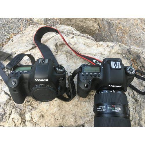 Medium Crop Of Canon 6d Vs 5d Mark Ii
