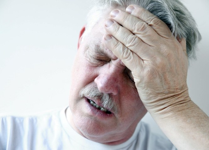 Again, the tinnitus may be temporary or permanent, in one or both ears 3