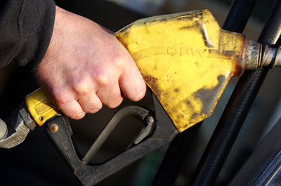 petrol_price_all_time_high.jpg