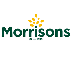 rsz_logo-morrisons-grocery