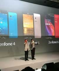 Aus-Zenfone-Launching-Indonesia