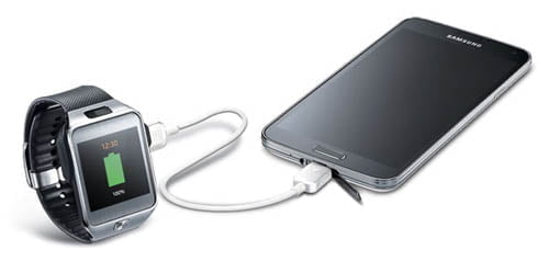 Samsung-Power-Sharing-Cable