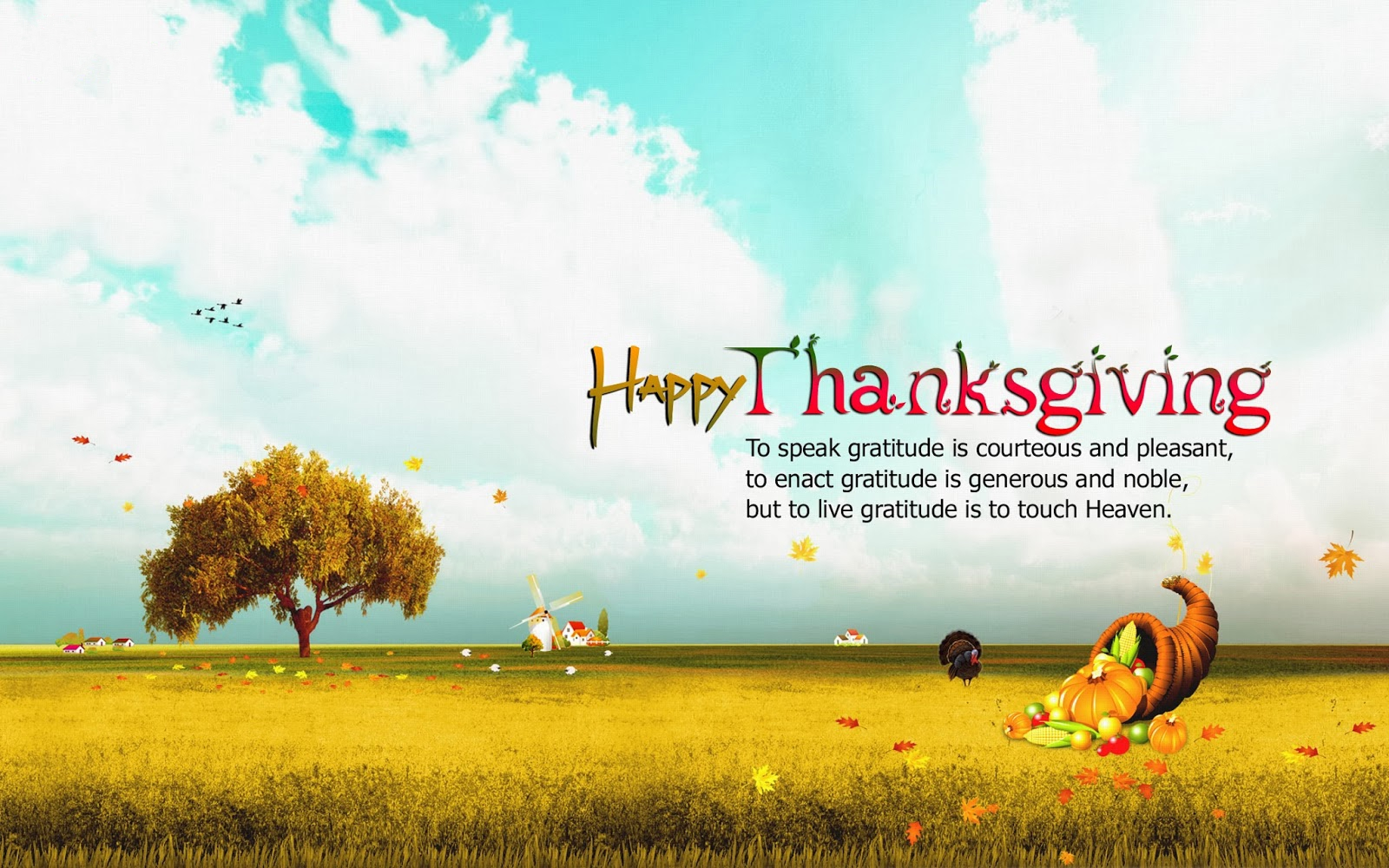 Piquant Thanksgiving Messages Thanksgiving Day Whatsapp Status Whatsapp Dp Collection Happy Thanksgiving Message To Customers Happy Thanksgiving Messages Facebook inspiration Happy Thanksgiving Message