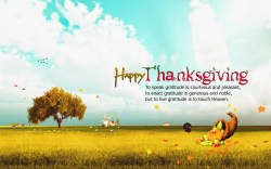 Piquant Thanksgiving Messages Thanksgiving Day Whatsapp Status Whatsapp Dp Collection Happy Thanksgiving Message To Customers Happy Thanksgiving Messages Facebook