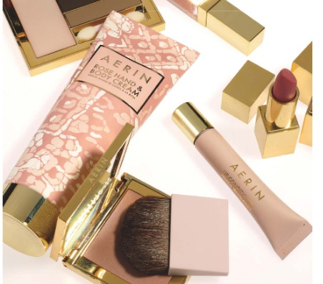 Aerin Lauder Beaty Products