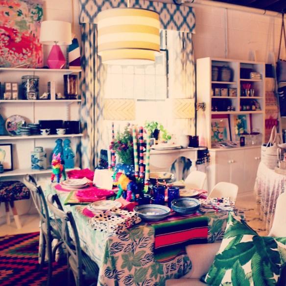 Furbish Studio Raliegh