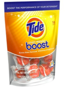 Tide-Boost-Duo