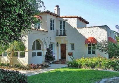 Fred C Aiken Boca Raton Home
