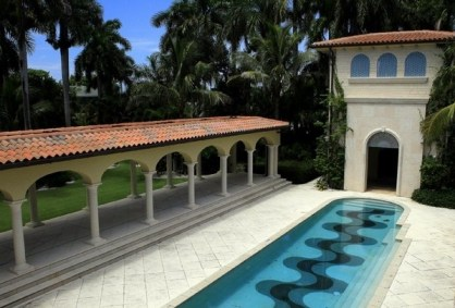 Mizner in Naples Florida via Naples News