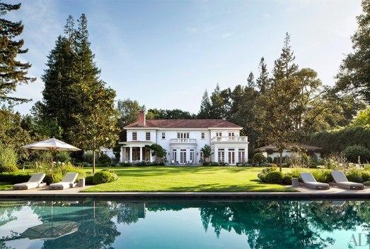 Redd California Home 5