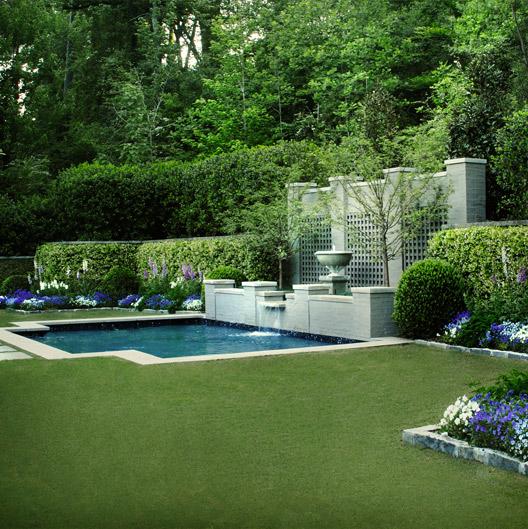 Hulsey Garden 2