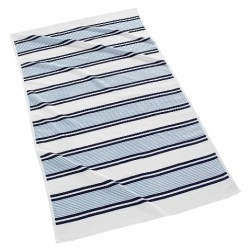 Striped Towel Target