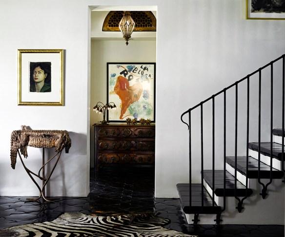 Gottesman Residential Real Estate_Tarryhill 2