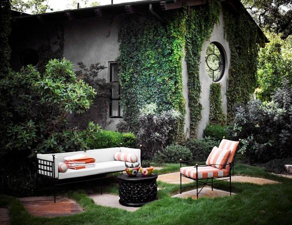 Gottesman Residential Real Estate_Tarryhill 22