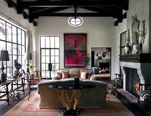 Gottesman Residential Real Estate_Tarryhill 3