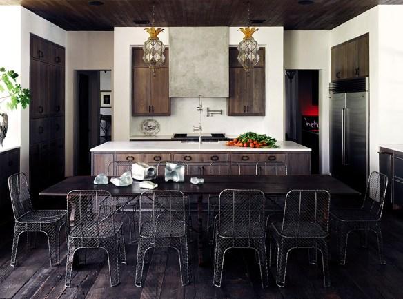Gottesman Residential Real Estate_Tarryhill 7