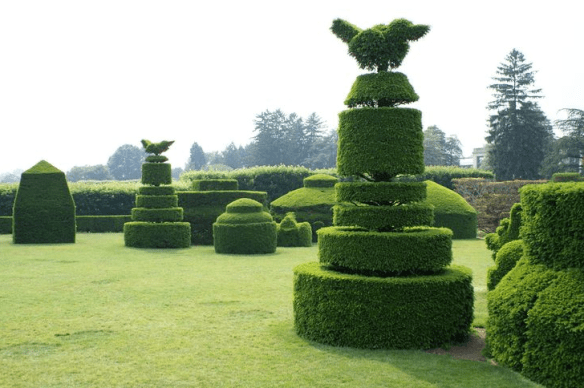 Longwood Gardens 11