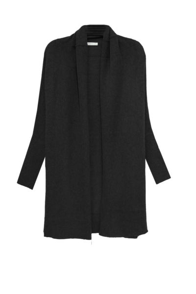 Cashmere Shawl by Subtle Luxury