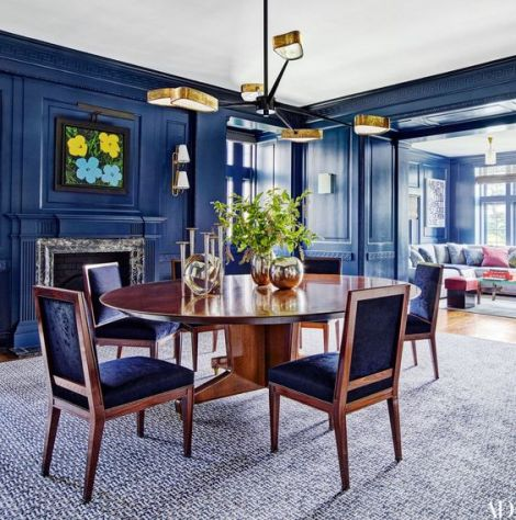 blue-dining-room-by-mark-cunningham-via-ad