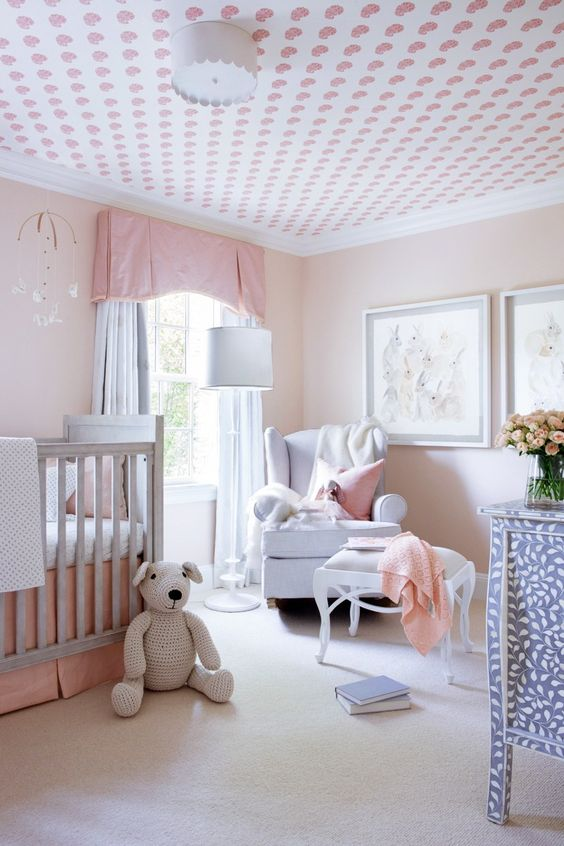 dan-mazzarini-nursery-via-ad