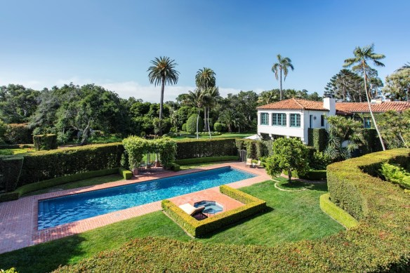 santa-barbara-estate-for-sale-6