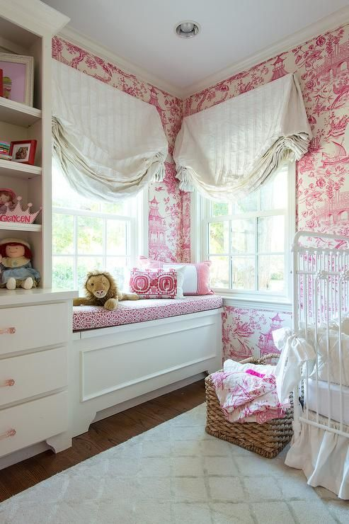 toile-nursery-via-decor-pad