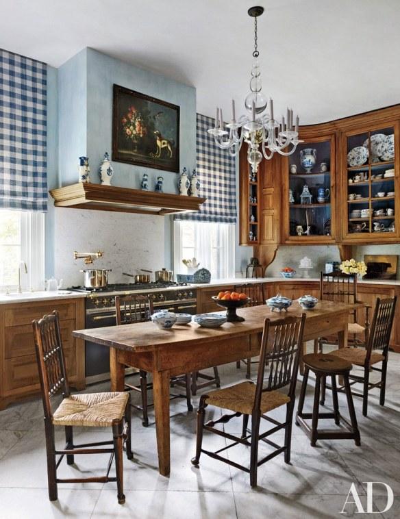 dallas-home-of-betty-gertz-designed-by-axel-vervoordt-via-ad-6