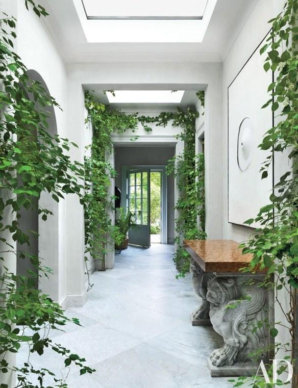 dallas-home-of-betty-gertz-designed-by-axel-vervoordt-via-ad