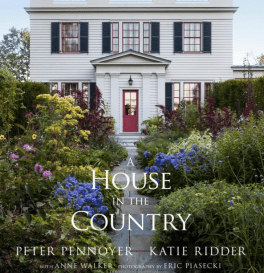 a-house-in-the-country