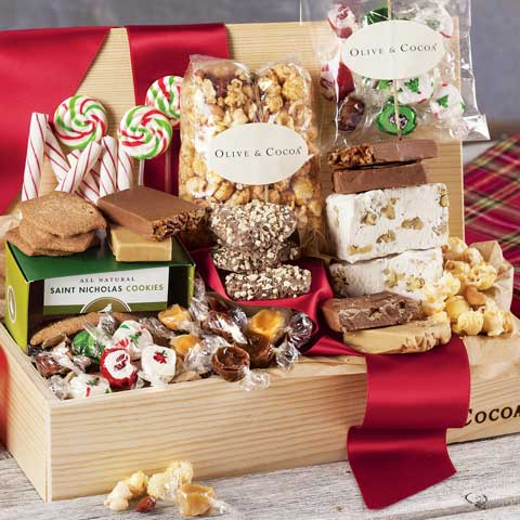 chirstmas-gift-box-from-olive-and-coco