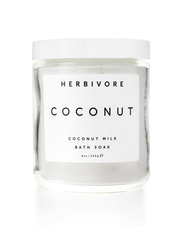 herbivore-coconut-milk-bath