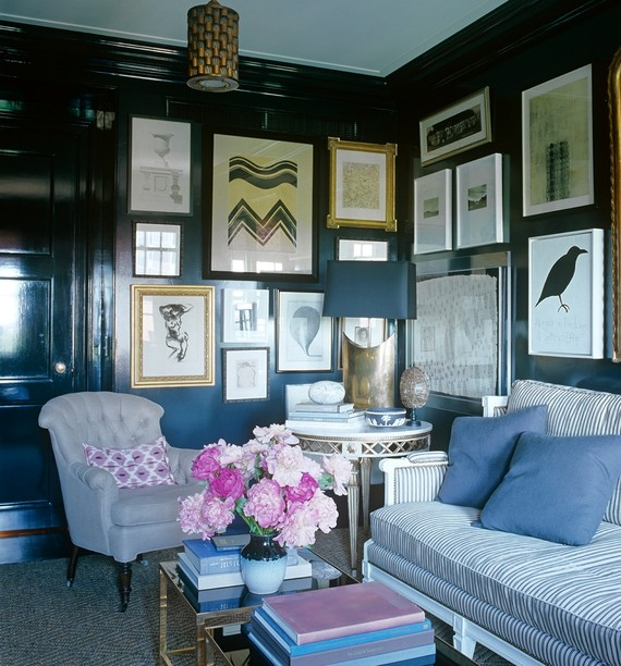 navy-blue-study-by-nate-berkus-viia-wsj