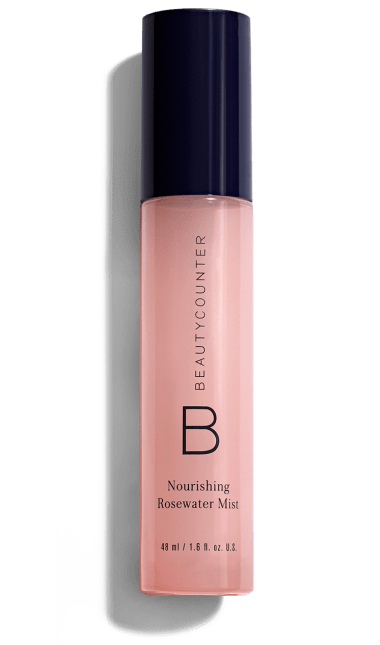 rosewater-mist-from-beautycounter