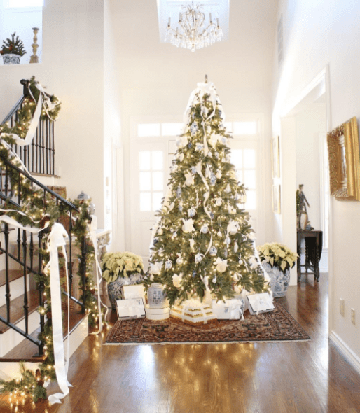 an-absolutely-gorgeous-tree-by-emily-of-eleven-gables