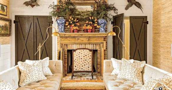 james-farmer-home-for-christmas-via-southern-living-3