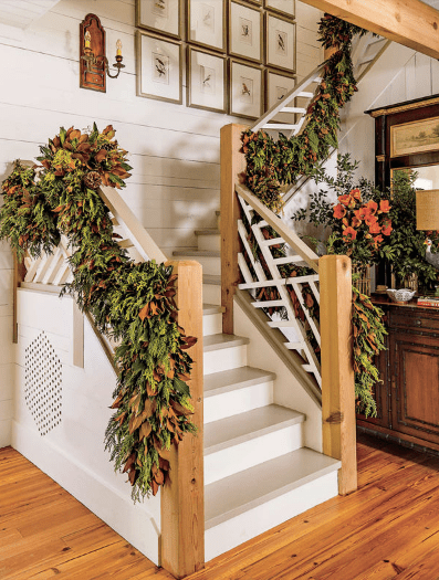 james-farmer-home-for-christmas-via-southern-living-4