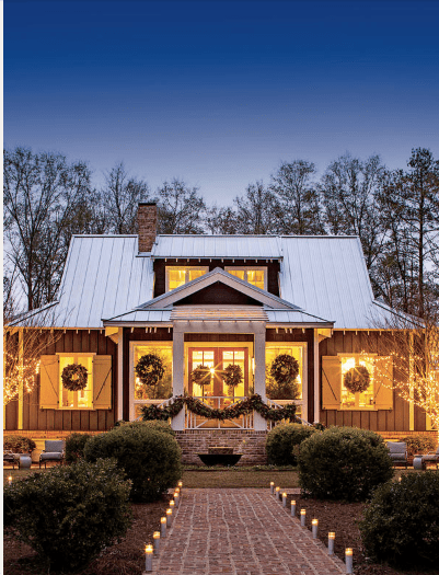 james-farmer-home-for-christmas-via-southern-living-6