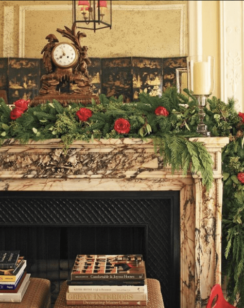 james-farmer-home-for-christmas-via-southern-living