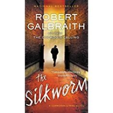 The Silkworms