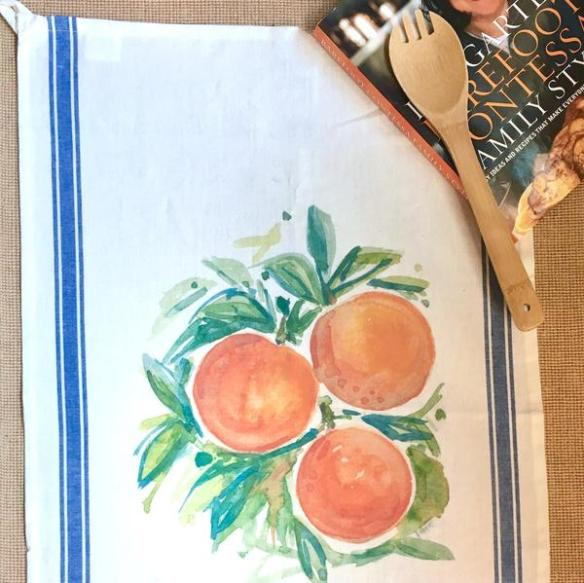 teatowel_orange_grande