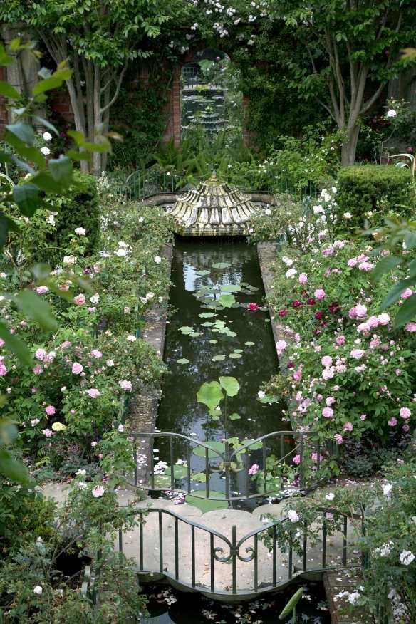 OutEast Rayner_GardenPond1-003584